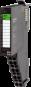 Cube20S Komm-prozessor RS232