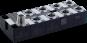 MVP12-Kunststoff DI16 IOL