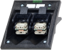Interface d'armoire Hybride Profibus
