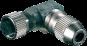 MSDL1-AC-R MOSA