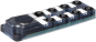 Exact12 8xM12 5 poli