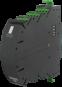 Mico Pro - Module distributeur de potentiel - 2 x 2 x 6 points