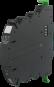 Mico Pro - Module avec calibre Fixe, 2 canaux