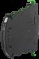 Mico Pro - Module avec calibre ajustable, 1 canal