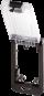 Modlink MSDD telaio singolo trasparente